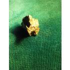 Метеорит железный 6,5гр.