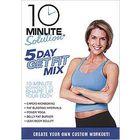 Красота за 10 минут - Система похудения