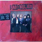 Bad English - Bad English - LP - 1989