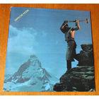 """Depeche Mode """"Construction Time Again"""" LP, 1983"""