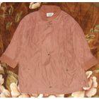 Куртка деми SAMOON р.52 или больше, для работы