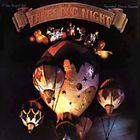 Three Dog Night - Arround The World With Three Dog Night  // 2LP