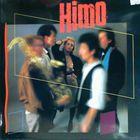 LP HIMO - HIMO (1986)