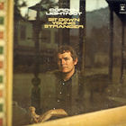 LP Gordon Lightfoot - Sit Down Young Stranger (1970)