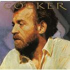 Joe Cocker - Cocker