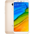 Продам Смартфон Xiaomi Redmi 5 Plus