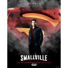 Тайны Смолвиля / Smallville. 10 сезонов полностью. Скриншоты внутри