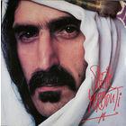 Frank Zappa - Sheik Yerbouti - 2LP - 1979