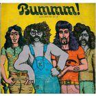 Locomotiv GT - Bummm! - LP - 1973