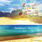 Taranaya Namaha