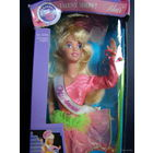 Кукла Miss America, Talent Show\ Blair, 1991