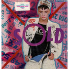 Boy George - Sold - LP - 1987
