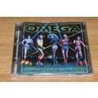 Omega  - Gammapolisz o Gammapolis-CD