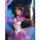 Кукла Miss America, Talent Show\ Tonya, 1991