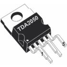 TDA2050