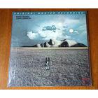 """John Lennon """"Mind Games"""" (Vinyl) 180 gram"""
