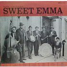 LP Sweet Emma Barrett - New Orleans' Sweet Emma And Her Preservation Hall Jazz Band (1964)