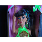 Новая кукла Кира/Kira Splash'n Color, 1996
