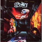 Slade Alive vol. two 1978 г.