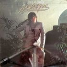 LP John Klemmer - Arabesque (1978) Smooth Jazz