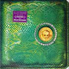Alice Cooper - Billion Dollar Babies - LP - 1973