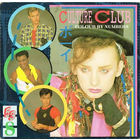 Culture Club / Colour by numbers 1983