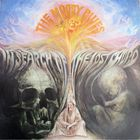 Moody Blues - In Search Of The Lost Chord - LP - 1968