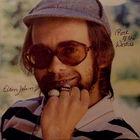 Elton John - Rock Of The Westies-1976,Vinyl, LP, Album,Made in Canada.