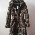 Куртка H&M новая