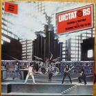 Винил The Dictators 12'' сингл