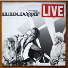 "Golden Earring ""Live"" 2LP, 1977"