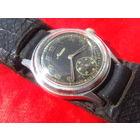 Часы MINERVA DH (Deutsches Heer) III РЕЙХ, German Military ,ЗНАМЕНИТЫЕ ЧАСЫ ВЕРМАХТА, РАРИТЕТ!
