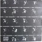 LP ЕМИЛ ДИМИТРОВ - ТАНЦУВАЙТЕ С ЕМИЛ (1973)