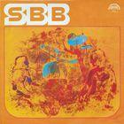 LP SBB - Wolanie o brzek szkla. Odejscie. (1979)