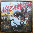 Винил Nazareth - Malice In Wonderland
