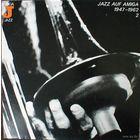 LP Jazz Auf AMIGA 1947-1962 (2) (1981)