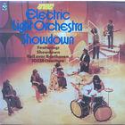 Electric Light Orchestra, Showdown, LP 1973