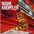 Mark Knopfler - Get Lucky  // 2LP