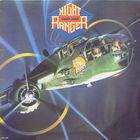 Night Ranger - 7 Wishes - LP - 1985