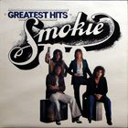 Smokie - Greatest Hits - LP - 1977