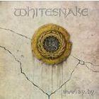 LP Whitesnake - Whitesnake (1987)