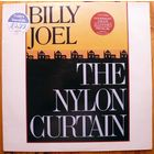 Винил Billy Joel - The Nylon Curtain