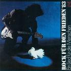 LP Various - Rock Fur Den Frieden '83