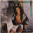 LP Georgio - Sexappeal (1987) Electro