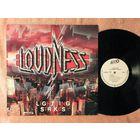 Loudness - Lightning Strikes