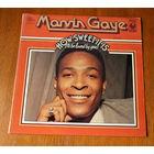 """Marvin Gaye """"How Sweet It Is"""" (Vinyl)"""