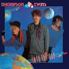 Thompson Twins - Into The Gap - LP - 1984