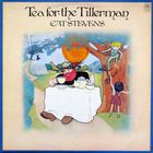 Cat Stevens - Tea For The Tillerman-1970,Vinyl, LP, Album, Made in Canada.