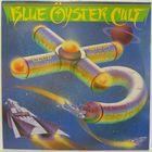 Blue Oyster Cult - Club Ninja