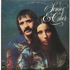 Sonny & Cher - The Two Of Us - 2LP 1972
